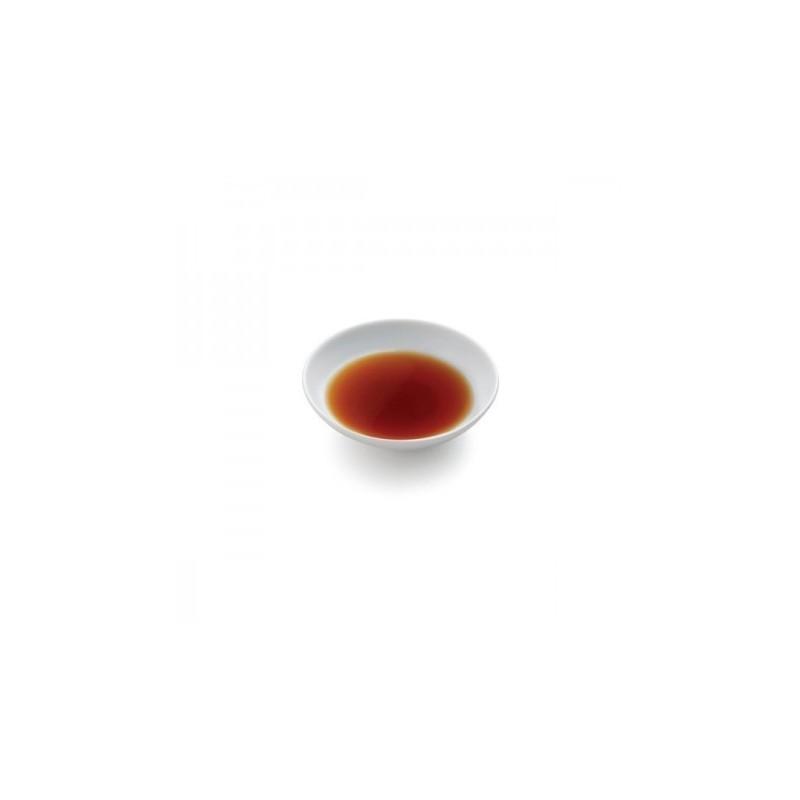 Sauce Salée