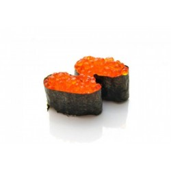 Sushi Ikura
