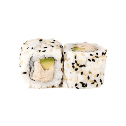 California Maki Avocat Thon...
