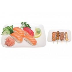 Menu Sushi Yakitori
